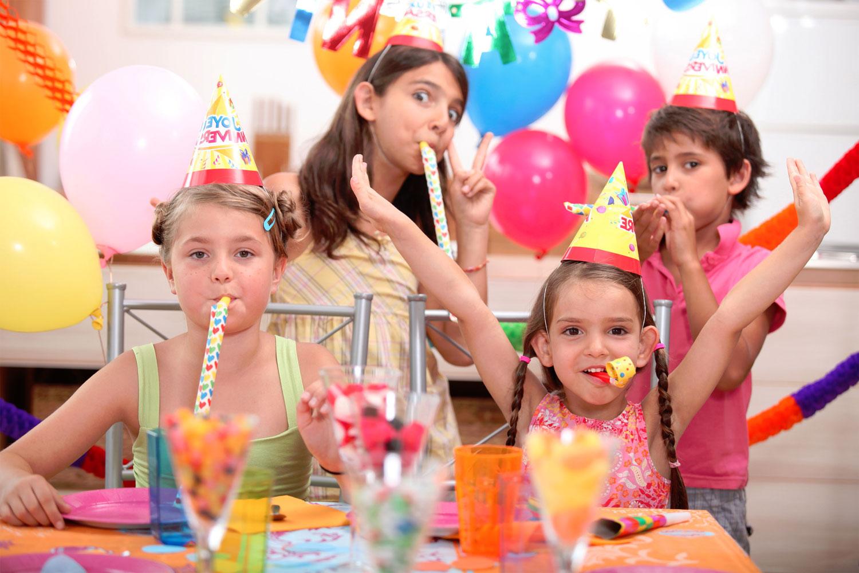 Сценарий Дня рождения подруги картинки