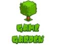 Game Garden